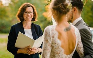 Organic natural Wedding Love am Kletzmayrhof