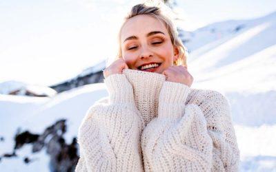 [Mountainwind] Fashionshooting am Berg